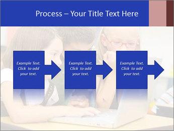 0000084946 PowerPoint Templates - Slide 88