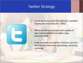 0000084946 PowerPoint Templates - Slide 9