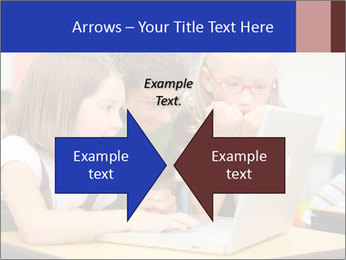0000084946 PowerPoint Templates - Slide 90