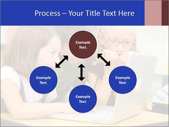 0000084946 PowerPoint Templates - Slide 91