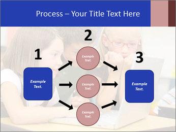 0000084946 PowerPoint Templates - Slide 92