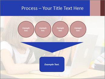 0000084946 PowerPoint Templates - Slide 93