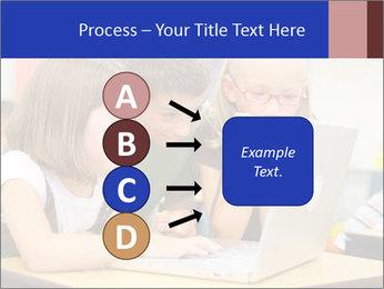 0000084946 PowerPoint Templates - Slide 94