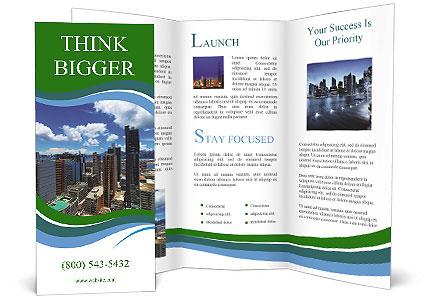 0000084947 Brochure Templates