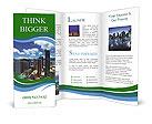 0000084947 Brochure Template