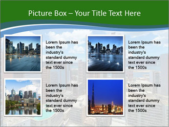 0000084947 PowerPoint Template - Slide 14