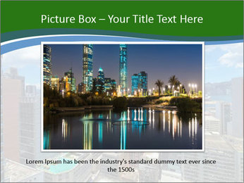 0000084947 PowerPoint Template - Slide 15