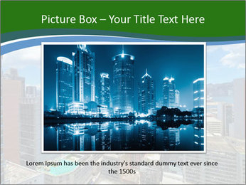 0000084947 PowerPoint Template - Slide 16