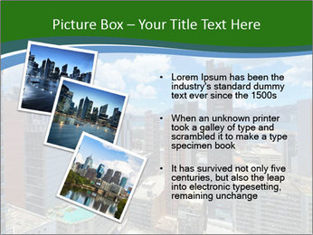 0000084947 PowerPoint Template - Slide 17