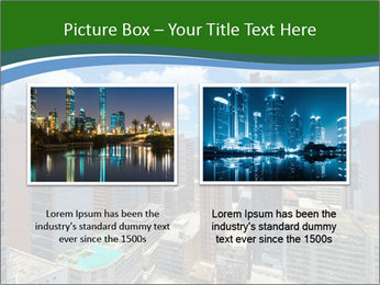 0000084947 PowerPoint Template - Slide 18