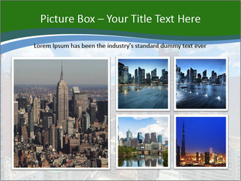0000084947 PowerPoint Template - Slide 19