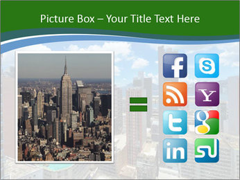 0000084947 PowerPoint Template - Slide 21