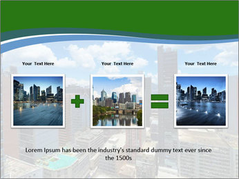 0000084947 PowerPoint Template - Slide 22