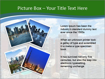 0000084947 PowerPoint Template - Slide 23