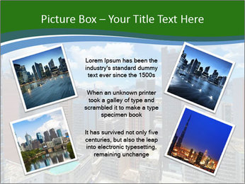 0000084947 PowerPoint Template - Slide 24