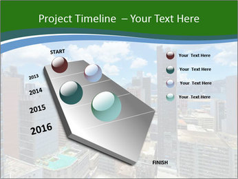 0000084947 PowerPoint Template - Slide 26
