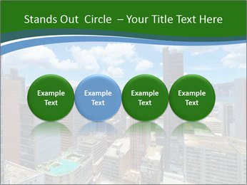 0000084947 PowerPoint Template - Slide 76