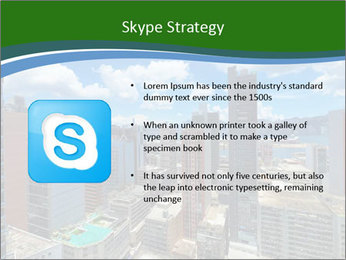 0000084947 PowerPoint Template - Slide 8