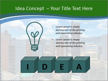 0000084947 PowerPoint Template - Slide 80
