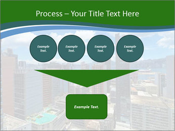 0000084947 PowerPoint Template - Slide 93