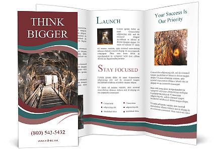 0000084948 Brochure Template