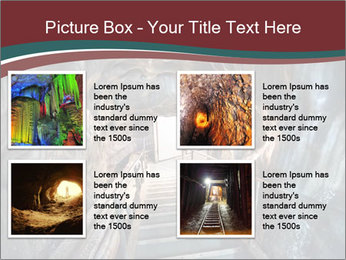 0000084948 PowerPoint Templates - Slide 14