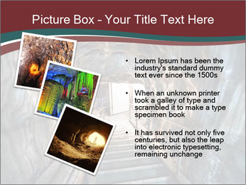 0000084948 PowerPoint Templates - Slide 17