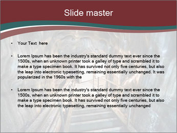 0000084948 PowerPoint Templates - Slide 2