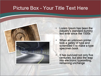 0000084948 PowerPoint Templates - Slide 20