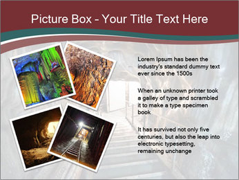 0000084948 PowerPoint Templates - Slide 23
