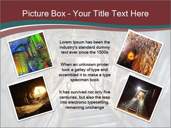 0000084948 PowerPoint Templates - Slide 24