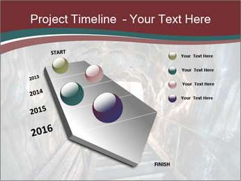 0000084948 PowerPoint Templates - Slide 26
