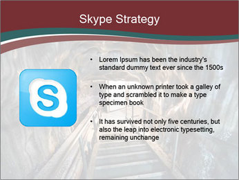 0000084948 PowerPoint Templates - Slide 8