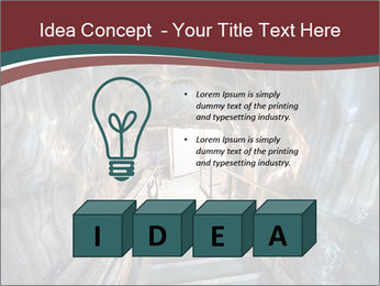 0000084948 PowerPoint Templates - Slide 80