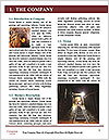 0000084948 Word Template - Page 3