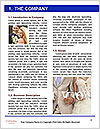 0000084949 Word Templates - Page 3
