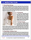 0000084949 Word Templates - Page 8