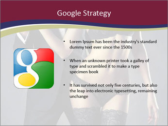 0000084950 PowerPoint Template - Slide 10