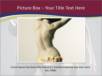0000084950 PowerPoint Template - Slide 16