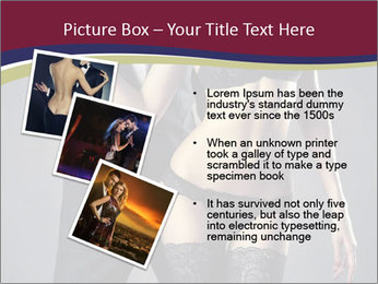 0000084950 PowerPoint Template - Slide 17