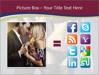 0000084950 PowerPoint Template - Slide 21