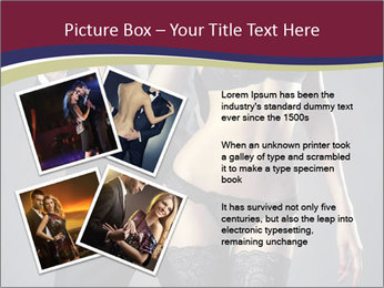 0000084950 PowerPoint Template - Slide 23