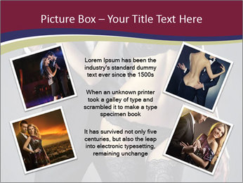 0000084950 PowerPoint Template - Slide 24