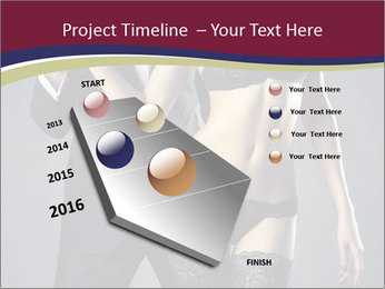 0000084950 PowerPoint Templates - Slide 26