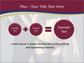 0000084950 PowerPoint Templates - Slide 75