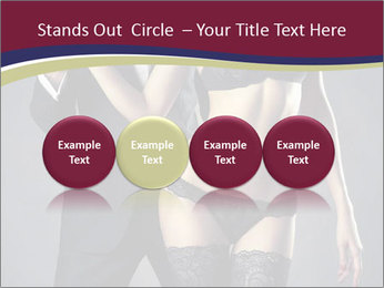 0000084950 PowerPoint Templates - Slide 76