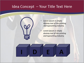 0000084950 PowerPoint Template - Slide 80