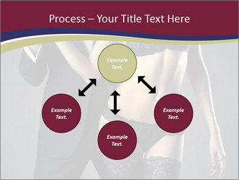 0000084950 PowerPoint Template - Slide 91