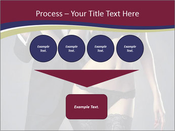 0000084950 PowerPoint Template - Slide 93