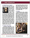 0000084950 Word Templates - Page 3